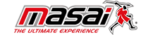 Gamme MASAI - Moto Homologuée