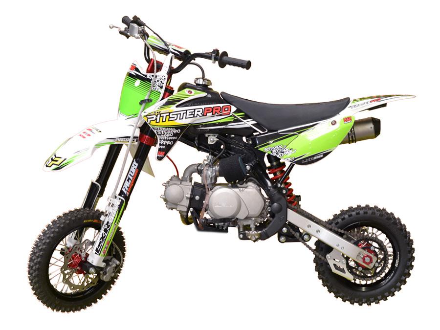 Vente de Dirt Bike, PIt Bike, Pièces détachées et accessoires Accessoires et