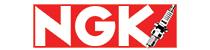 Gamme NGK - Bougie / Antiparasite