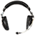 Techniciens Disponibles - 02 47 67 88 07 - New Motorz