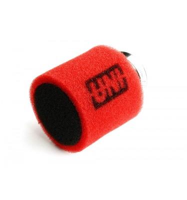 Filtre à air - 32mm - UNI