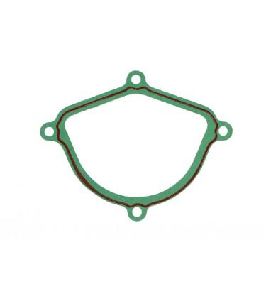 Joint de cache pignon de distribution - 150/160cc YX