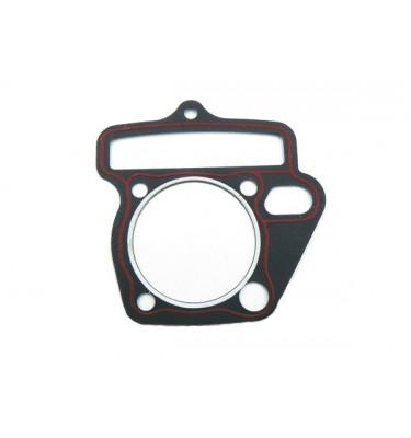 Joint de culasse - 62mm - 160/170cc - YX