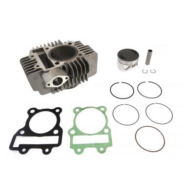 Kit Cylindre / Piston 60mm - 160cc YX