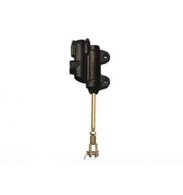 Maître-cylindre de frein arrière