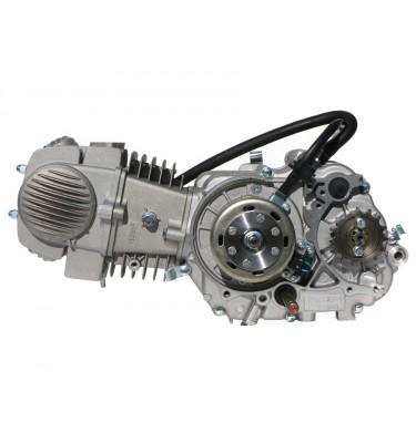 Moteur 150cc - YX - Type CRF