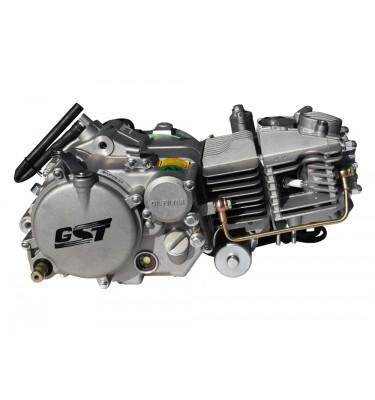 Moteur 150cc V3 - YX - Démarreur électrique