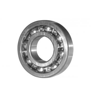 Roulement moteur - 6204/P6