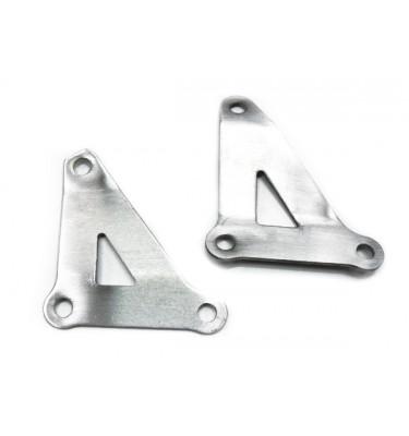 Supports moteur - TTR110 - Modèle 2