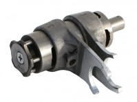 Barillet + Fourchettes - 150/160cc - YX