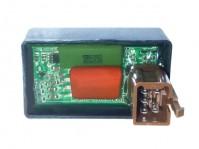 Boîtier CDI microprocesseur - Simple cosse