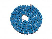 Chaîne #420 - 134M - TUN'R - Bleu