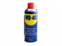 WD-40 - 400ml