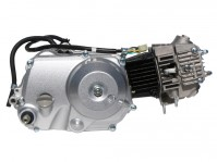 Moteur 50cc - LIFAN