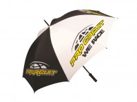 Parapluie PRO CIRCUIT We Race