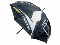 Parapluie THOR Racing