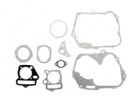 Pochette joints moteur - 52.4mm - 107cc