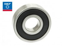 Roulement - 6201-2RSH - SKF