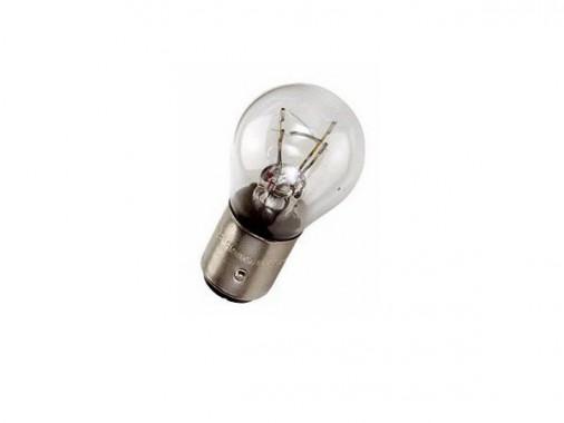 Ampoule - 12V 21/5W