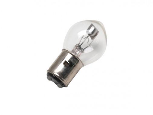 Ampoule - 12V 35/35W