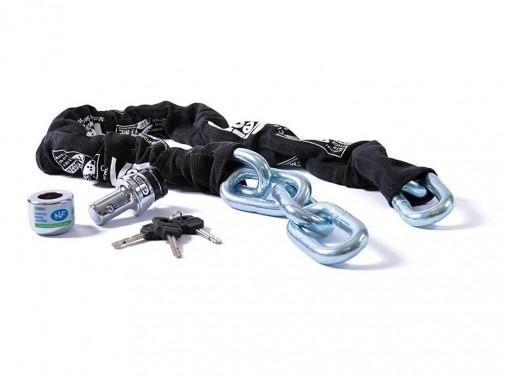 Antivol chaîne - VECTOR - Chain 14 - 120cm