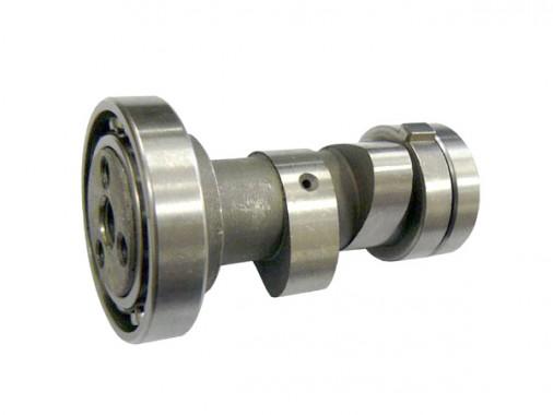 Arbre à cames - 150/160cc - YX