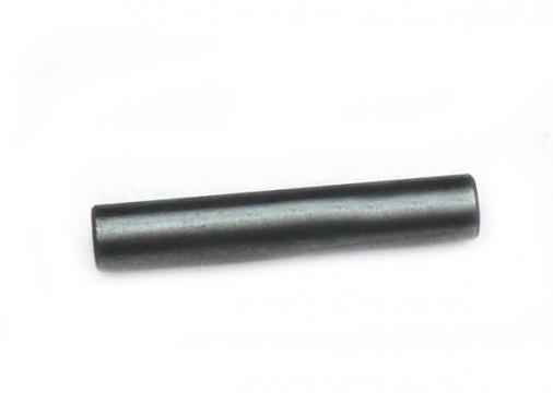 Axe de culbuteur - 140/149cc - YX