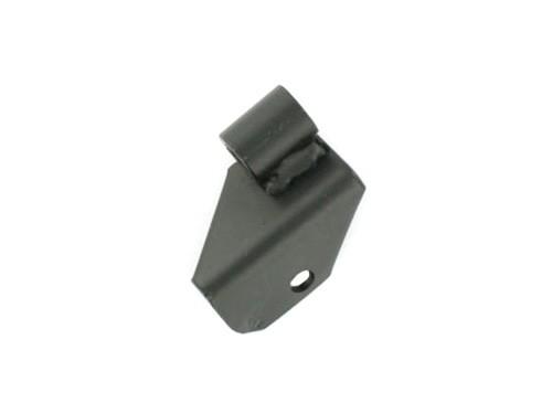 Butée câble embrayage - 150cc - DAYTONA