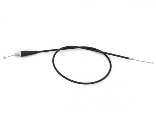 Câble de gaz - 980mm
