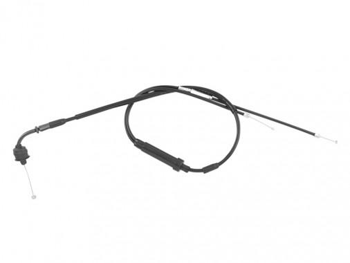 Câble de gaz - PW50