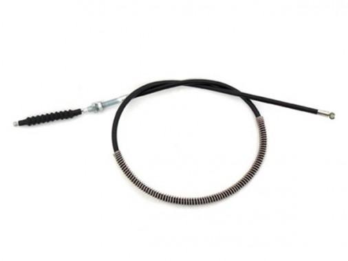 Câble d'embrayage en prise - 1020mm