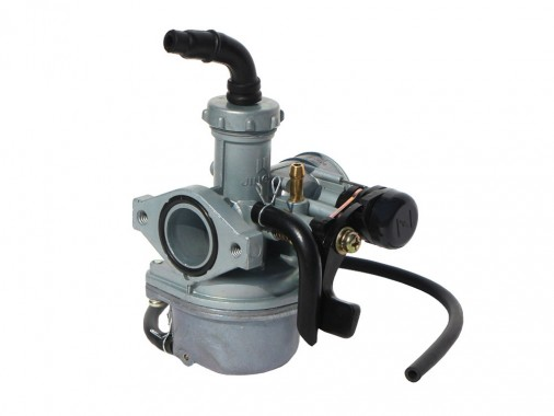 Carburateur 22mm