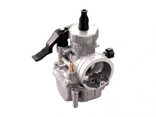 Carburateur KEIHIN PE26