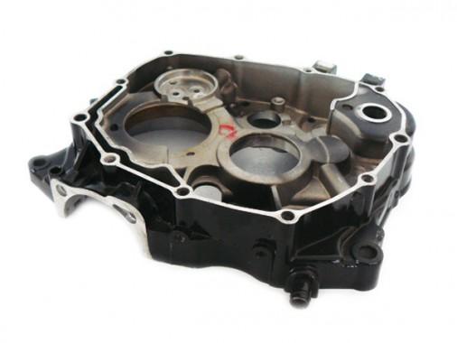 Carter moteur - Droit