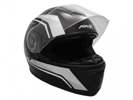 Casque Modulable Adulte ATRAX Bypath