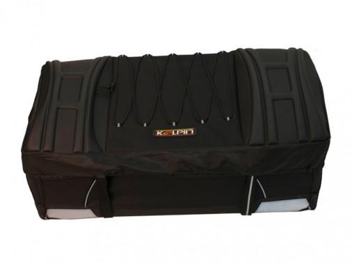 Coffre avant / arrière - KOLPIN - Cargo