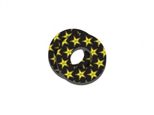 Donuts FX FACTORY - ROCKSTAR - STARS