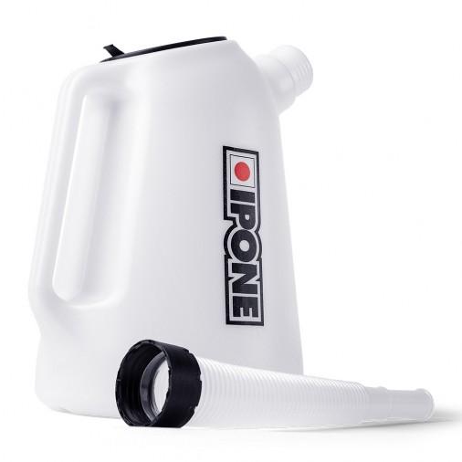 Broc huile gradué IPONE - 2 Litres