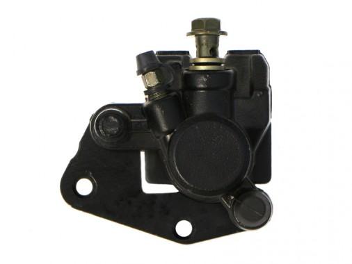 Etrier de frein avant - Simple piston