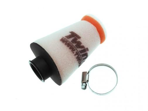 Filtre à air - 45mm - Conique - TWIN AIR
