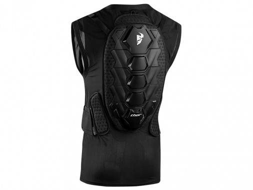 Gilet de protection cross THOR Sentry Ridge - Adulte