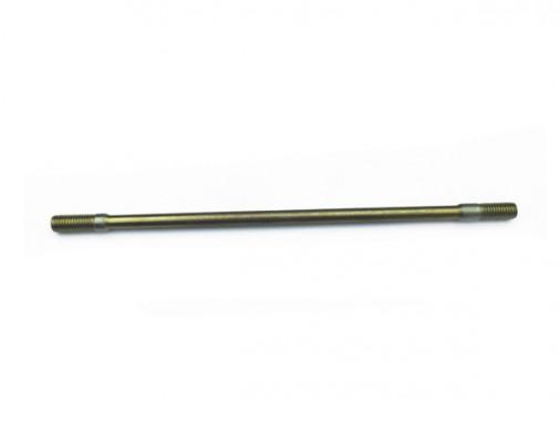 Goujon de cylindre - M7 x 205mm