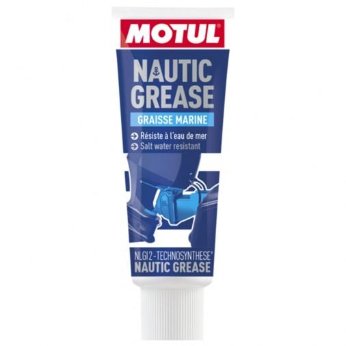 Graisse MOTUL Nautic Grease - 200ml