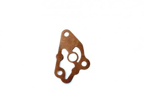 Joint de pompe à huile - 49/107cc