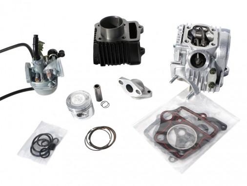 Kit moteur 70cc