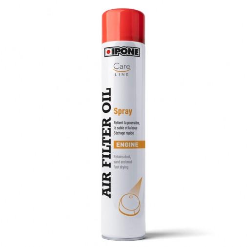 Huile filtre à air IPONE Air Filter Oil - 750ml
