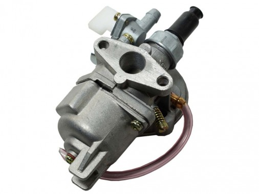 Carburateur 12 mm