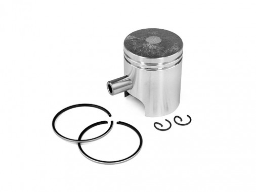 Kit piston - PW50 PY50