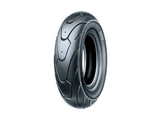 Pneu MICHELIN Bopper - 130/90-10""
