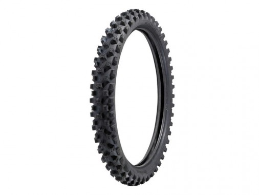 Pneu MICHELIN Starcross MS3 - 60/100-12""